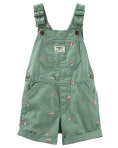 2a4b8c68fdc9 60 Best Baby Clothes images