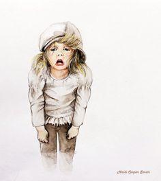 Winter Jackets, Comic, Illustration, Fashion, Sketches, Other, Winter Coats, Moda, La Mode