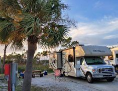 RV Rental Search Results, Georgetown, KY | RVshare.com Rv Rental, Spring Break Dates, Rent Rv, Holiday World, Fresh Water Tank, Round Trip, Granada, Recreational Vehicles, Campers