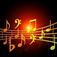 A review of research into the effects of music therapy on symptoms and quality of life for fibromyalgia patients.