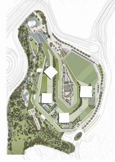 5397b1f1c07a805cea00060f_zorlu-center-emre-arolat-architects-tabanl-o-lu-architects_site_plan.png (1671×2362)