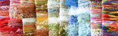 Creative Yarn Packs