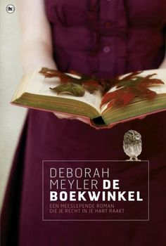 De boekwinkel by Deborah Meyler - Books Search Engine Jamie Mcguire, Download, Books To Read, New York, Romans, Manhattan, New York City, Nyc, Romances