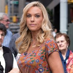 Open Mouth, Insert Foot: Kate Gosselin Joins 7 Stars Who Have Caused a Stir With Foot-in-Mouth Syndrome