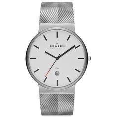 Reloj Skagen SKW6052