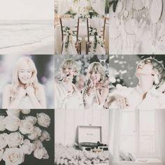 Baekhyun x Taeyeon