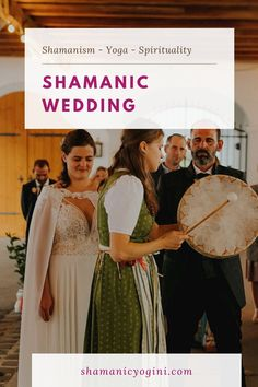 Celebrate your wedding in a special way! Connect not only to each other, but to mother earth and the nature as well. Bridesmaid Dresses, Wedding Dresses, Dory, Mother Earth, Connect, Couples, Celebrities, Nature, Fashion