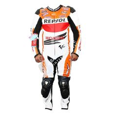 T-SHIRT Honda Fahrrad BSB British Superbike MotoGP 2017 schwarz XXL DE