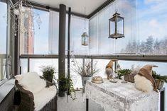 Asunto myynnissä - Korvenreunankatu 2 , Lahti