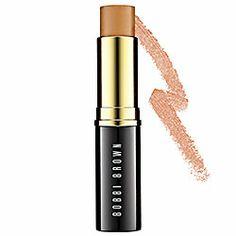 Bobbi Brown - Foundation Stick in Warm Almond 6.5  #sephora - FOR CONTOURING