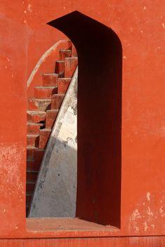 India - Jantar Mantar