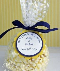 Wedding Shower Favor Tag Template : ... Invitations online, Bridal shower favors and Simple bridal shower