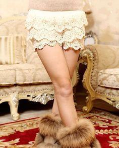 d386764e295e85 Die 47 besten Bilder auf Trousers, Shorts and Jeans-Looks   Fashion ...
