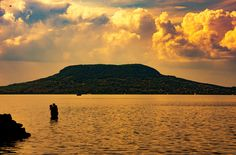 Friendship Photography, City People, Hungary, Cities, Sailing, Landscapes, Clouds, Sunset, World
