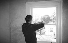 Now a day's, #windows play a #great role to increase the aesthetic value of our #room. Sash window #restoration is the new #concept for our #room. If you want to redefine your #way of living then you must use for #SashWindows in #EastLondon. Most of the people in #London are using this window for safety. #Perfektasash gives high #quality service in #affordable range. So, if you want to #more information about this company then log on to their site at perfektasash.co.uk.
