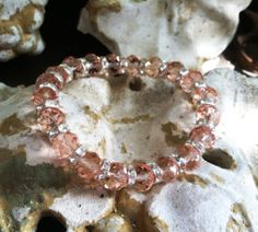 Psychic Power Enhancing Multi Spell Cast Crystal Bracelet Spirit Communication Telepathy Hear Contact Ghosts Astral Travel Lucid Dreams ESP by ANEWGOLDENDAWN on Etsy