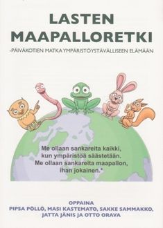 Vesiaiheisia tehtäviä – Maailmankoulu Earth Hour, Earth Day, Primary English, Nature Crafts, Workshop, Teaching, Education, Opi, Peda