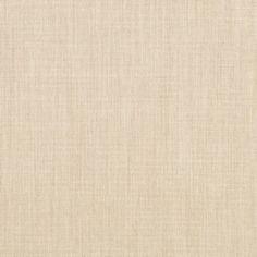 New 2014 Sunbrella Indoor Outdoor Upholstery fabric called Canvas Flax 5492-0000