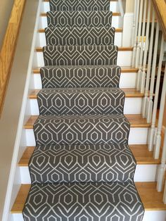 stair runner carpet at lowes