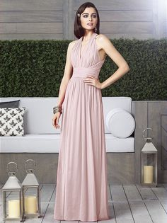 Dessy Collection Style 2908 http://www.dessy.com/dresses/bridesmaid/2908/#.UpEtis8o7IU