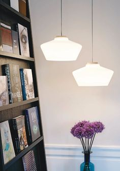 Watt a Lamp. Design made in Denmark