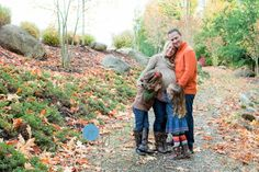 maternity photos with siblings - Google Search