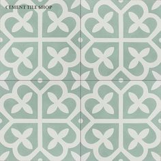 Cement Tile Shop Encaustic Cement Tile Mahlia II Source by laurajirvin The post Zementfliesen Shop Encaustic Cement Tile Mahlia II appeared first on My Art My Home. Bathroom Flooring, Kitchen Flooring, Tile Patterns, Textures Patterns, Concrete Tiles, Kitchen Tiles, Tile Design, Backsplash Tile, Mosaic Tiles