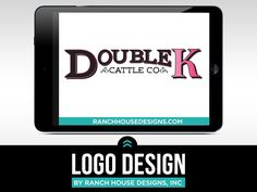 1000 Images About Logo Designs By Ranch House Designs On