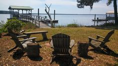 Direct Waterfront $150/nt The River Roost... - VRBO