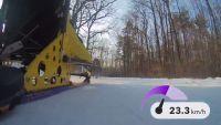 Mushering s TomTom Bandit Outdoor Gear, Tent, Sports, Tentsile Tent, Sport, Outdoor Tools, Tents