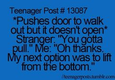 32 Ideas For Funny Quotes And Sayings Sarcasm Teenager Posts Teen Quotes, Funny Quotes, Funny Memes, Funny Teenager Quotes, Teen Funny, 9gag Funny, Funny Sarcastic, Memes Humor, Whatever Forever