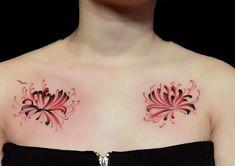 Petunia tattoo Petunia Tattoo, Geometric Tattoo Design, Classic Tattoo, Petunias, Tattoo Designs, Tattoos, Tatuajes, Tattoo, Tattooed Guys