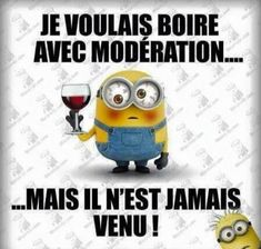 funny quotes about life humor / funny quotes . funny quotes laughing so hard . funny quotes about life . funny quotes for women . funny quotes to live by . funny quotes in hindi . funny quotes about life humor Funny Quotes In Hindi, Funny Quotes About Life, Movie Quotes, Life Quotes, Funny Sayings, Atmosphere Quotes, Minion Humour, Funny Minion, Sarcasm Humor
