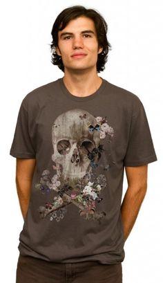 Life Care T-Shirt