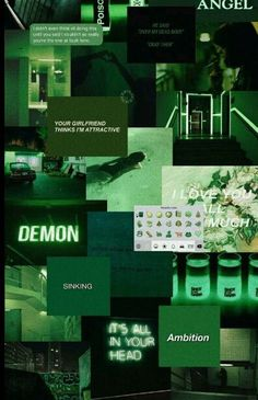 Ed Wallpaper, Iphone Wallpaper Tumblr Aesthetic, Iphone Background Wallpaper, Purple Wallpaper, Aesthetic Pastel Wallpaper, Aesthetic Backgrounds, Aesthetic Wallpapers, Aesthetic Stickers, Green Aesthetic Tumblr