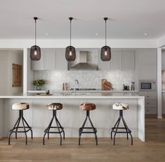 Search results for: 'Barrel' Kitchen Island Lighting, Kitchen Pendant Lighting, Pendant Lights, Lighting Store, Light Decorations, Wrought Iron, Barrel, Lightning, Table