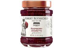 Raspberry Amaretto Preserves Cabela's Inc. 10300 CABELA DR  KANSAS CITY KS 66111-1953 3082545505