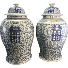 jars Outdoor asian
