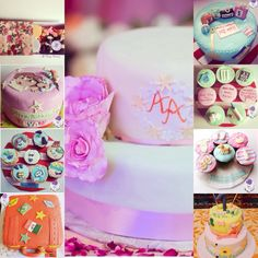 Some of our favourites from 2015!! Happy new year everyone!! #happynewyear #happy2016 #cupcakes #cakes #customisedcupcakes #customisedcake #cakeartist #cake #letthemeatcake #weddingcakes #desserthampers #dessert #dessertgram #dessertlove #cakeinajar #cuppies #gardentheme #gymtheme #babyshower #cricket #sports #divingtheme #diving #tieredcakes #traveltheme #shoppingtheme #dora #floral #atyummy