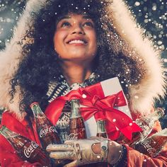 My Coke Rewards Magical Moments Instant Win Game Prizes) Share A Coke, Instant Win Games, Get Free Stuff, Amazing Shopping, Conte, Free Samples, Shopping Hacks, Coca Cola, In This Moment