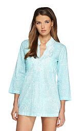 for Women - Lilly Pulitzer