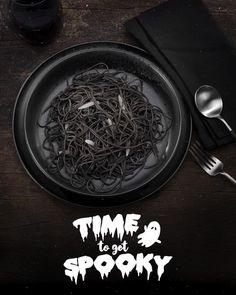Halloween Snacks, Spooky Halloween, Happy Halloween, Halloween Games For Kids, Halloween Birthday, Halloween Decorations, Halloween 2020, Halloween Stuff, Tasty Videos