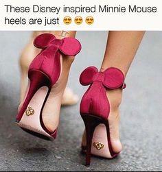 7728cd8c552d 96 Best My Disney Obsession!!! images