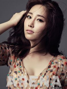 Choi Hee, Fashion, Moda, Fashion Styles, Fashion Illustrations