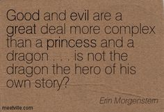 dragon quotes and sayings - Google Search