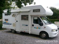 Location-camping-car-Capucine-FIAT-Pilote-A5
