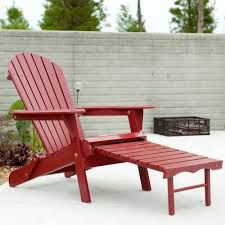 Image from http://www.fusspotts.com/wp-content/uploads/6/6-adirondack-chair-kits-home-depot-adirondack-chair-plansadirondack-chair-kits-loweslowesadirondack-chair-kits-wholesaleadirondack-chair-kits-home-depotrecycled-plastic-adirondack-chair-kitsceda.jpg.