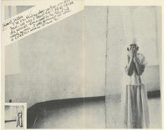 Deborah Turbeville's Anti-Fashion Magazine