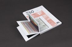 Design 360° Magazine No.58 - Design Academy by Multiple Owners