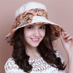 d0a603618230d8 20 Best Sun Protection Hats images | Sun protection hat, Sombreros ...